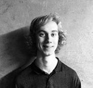 Adrian Molenkamp