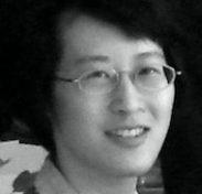 Christina Shyong