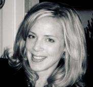 Emily Woelders