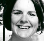 Heidi Hanawalt
