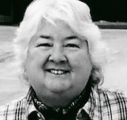 Janice Poehnell