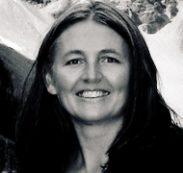 Lucinda Yoder