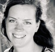 Naomi Koopman