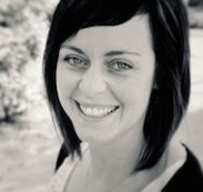 Rebecca Shulba