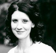 Sarah Stolz