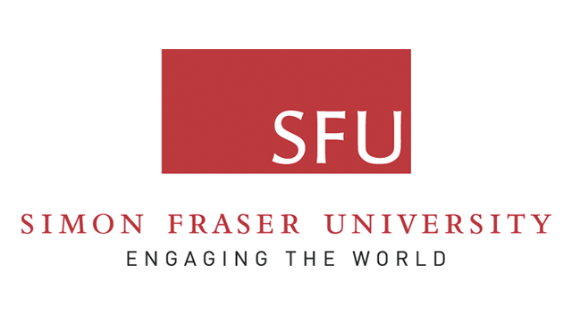 Thinking of attending SFU or UBC in 2019/2020