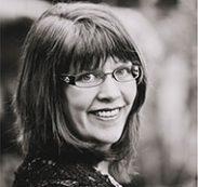 AmandaEve Slattery