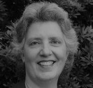 Maureen Krump