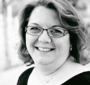 Alison Wiebe