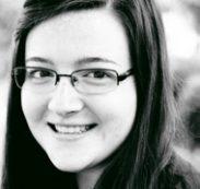 Caitlin Wiebe