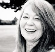 Debi Ronneseth
