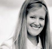 Jennifer Boessenkool