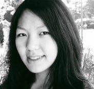 Jenny Kuo
