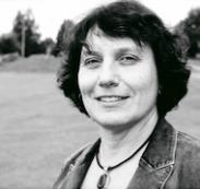 Judith Zandbergen