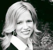Julie Chetty