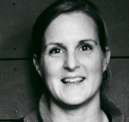Mary-Anne VanderHorst