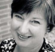 Peggy Smart
