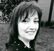 Sandra Laarz